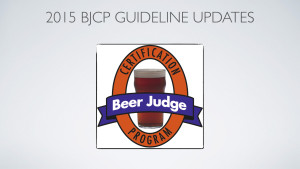 2015 BJCP Guideline Updates.001